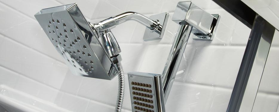 Bathroom Fixtures Jackson Tn bathroom accessories - bath fitter of jackson